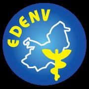 Preincripción EDENV